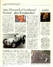 Page 7 of April 1997 issue thumbnail