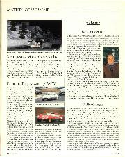 Page 9 of April 1997 issue thumbnail