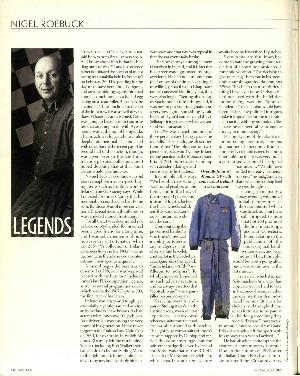 Page 10 of April 1997 archive issue thumbnail