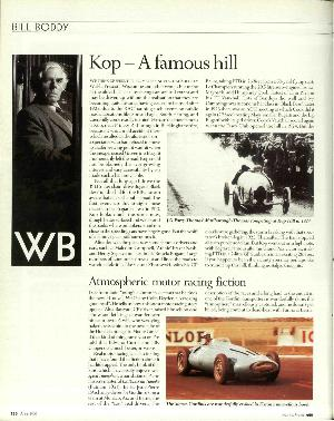 Page 122 of April 1997 archive issue thumbnail