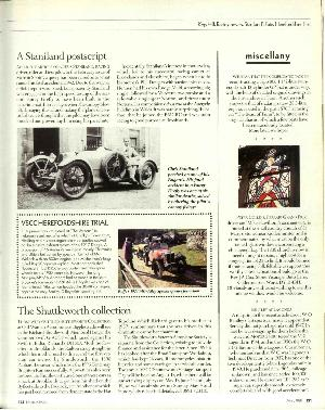 Page 123 of April 1997 archive issue thumbnail