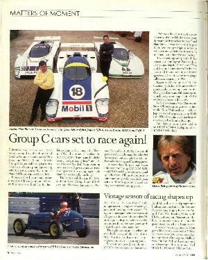 Page 4 of April 1997 archive issue thumbnail