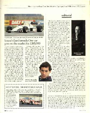 Page 5 of April 1997 archive issue thumbnail