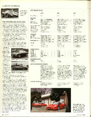 Page 64 of April 1997 archive issue thumbnail
