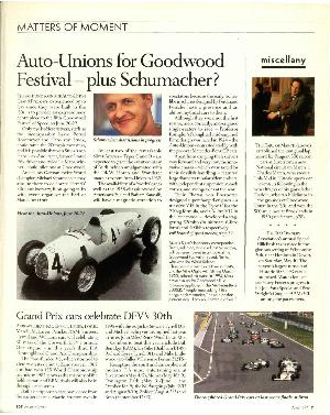 Page 7 of April 1997 archive issue thumbnail