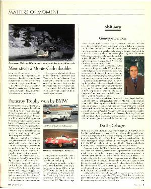 Page 9 of April 1997 archive issue thumbnail
