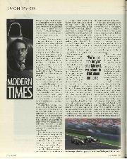 Page 14 of April 1998 issue thumbnail