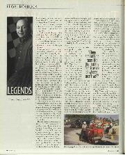 Archive issue April 1998 page 20 article thumbnail