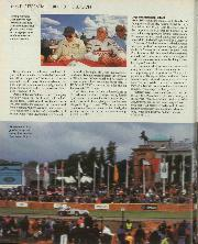 Archive issue April 1998 page 34 article thumbnail