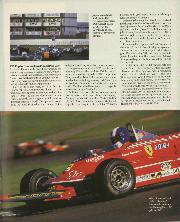 Archive issue April 1998 page 35 article thumbnail