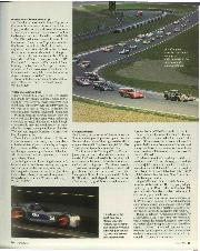 Archive issue April 1998 page 37 article thumbnail