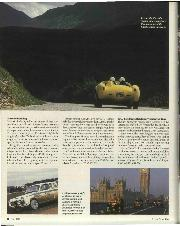 Archive issue April 1998 page 38 article thumbnail