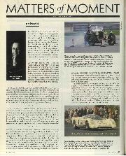 Page 4 of April 1998 issue thumbnail