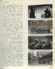 Archive issue April 1998 page 51 article thumbnail