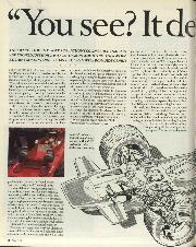 Page 52 of April 1998 issue thumbnail