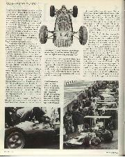 Archive issue April 1998 page 54 article thumbnail