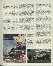 Archive issue April 1998 page 55 article thumbnail