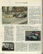 Page 6 of April 1998 issue thumbnail