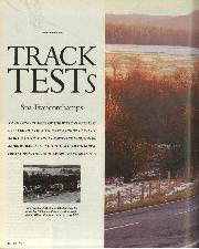 Page 82 of April 1998 issue thumbnail