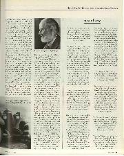 Page 99 of April 1998 issue thumbnail