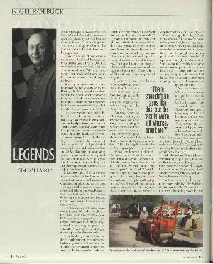 Page 20 of April 1998 archive issue thumbnail