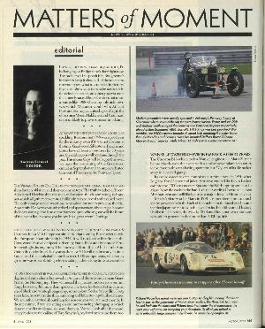 Page 4 of April 1998 archive issue thumbnail