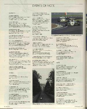 Page 8 of April 1998 archive issue thumbnail