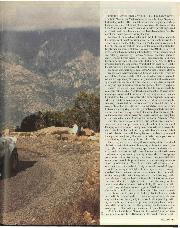 Archive issue April 1999 page 101 article thumbnail