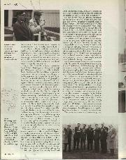 Archive issue April 1999 page 118 article thumbnail