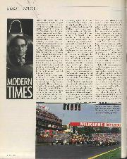 Page 12 of April 1999 issue thumbnail