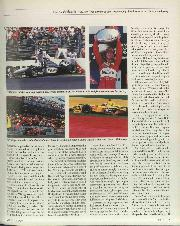 Archive issue April 1999 page 13 article thumbnail