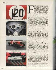 Page 158 of April 1999 issue thumbnail