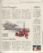Page 169 of April 1999 issue thumbnail