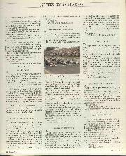 Page 17 of April 1999 issue thumbnail