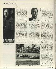 Archive issue April 1999 page 18 article thumbnail