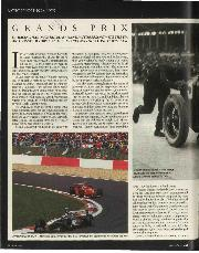 Archive issue April 1999 page 58 article thumbnail