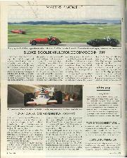 Page 6 of April 1999 issue thumbnail