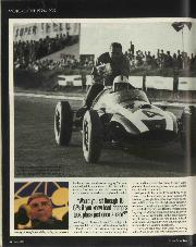 Archive issue April 1999 page 60 article thumbnail