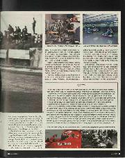 Archive issue April 1999 page 61 article thumbnail