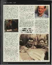 Archive issue April 1999 page 63 article thumbnail