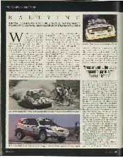 Page 76 of April 1999 issue thumbnail