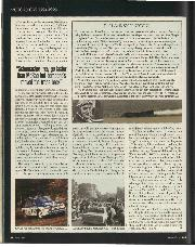 Page 80 of April 1999 issue thumbnail