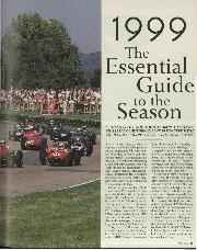 Page 85 of April 1999 issue thumbnail