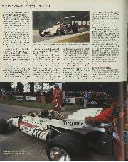 Archive issue April 1999 page 86 article thumbnail
