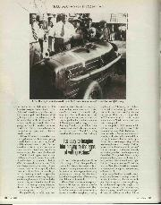 Archive issue April 1999 page 96 article thumbnail