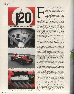 Page 158 of April 1999 archive issue thumbnail