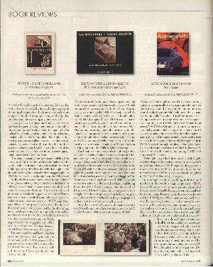 Page 162 of April 1999 archive issue thumbnail