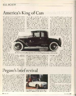 Page 168 of April 1999 archive issue thumbnail