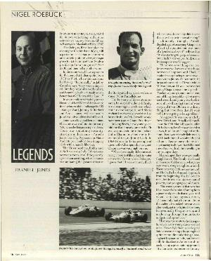 Page 18 of April 1999 archive issue thumbnail
