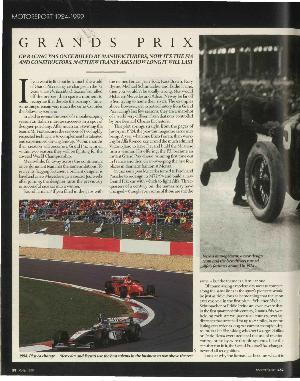 Page 58 of April 1999 archive issue thumbnail